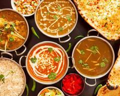 Punjabi Tadka, Illovo