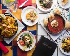 Barcelona Tapas Restaurant Saint Louis