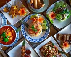 Phu Thai Esarn Restaurant