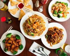 Hunan Chef (Lutherville Timonium)