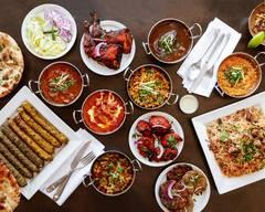 Tazah Taste (Brampton)