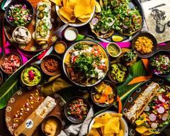 La Sirena: The Mexican Food Cartel