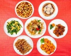 中国料理 龍美 金山2号店 Chinese restaurant Ryumi Kanayama2