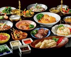 香宮小廚 BY SHANGRI LA TAIPEI