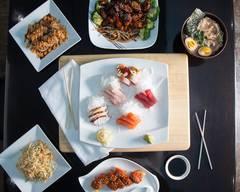 Aso Sushi