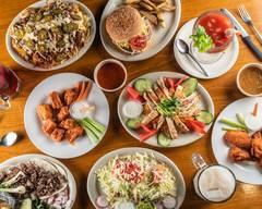 Restaurante Bar Tabasco´s