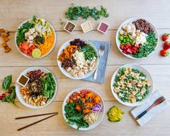 $5 Salad Company (SOMA)