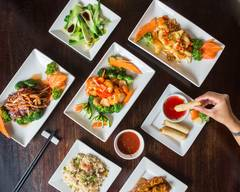 China Garden Restaurant Takeaway In Melbourne Delivery Menu Prices Uber Eats