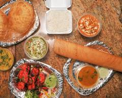 PandyaNad Indian Restaurant