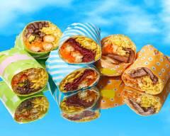 Daydream Breakfast Burritos (5045 W Thomas Rd)