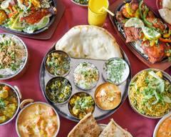 Taste of Raaj