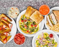 Scratch Homemade Soups and Sandwiches (Lake Worth)