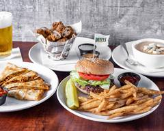 Duffy's Sports Grill (Fort Lauderdale)