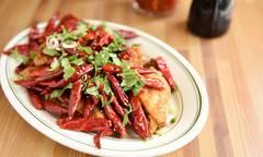 Tasty Asian
