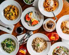 Due' Cucina Italiana (Totem Lake)