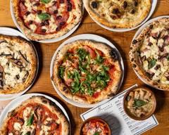 Brasco's Pizzeria