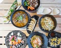 Eastern Kitchen & Sushi