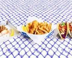 Hook, Line & Seafood