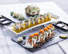 Home Sushi