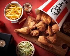 KFC, Bloemfontein 1
