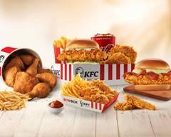 KFC (Praia de Belas)