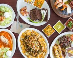 Sophies Restaurant LLC