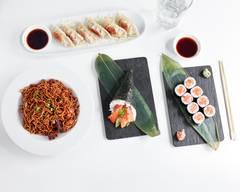 Aishang Sushi