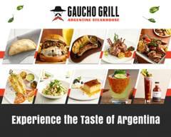 Gaucho Grill