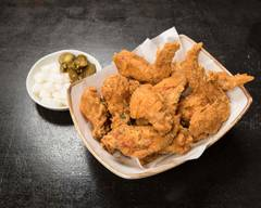 Chilli's Kitchen Grill & Tandoori Restaurant