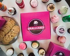 Smallcakes Griffin