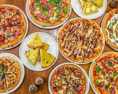 Pizza Lovers Factory