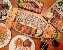 Sushi Delícia Delivery