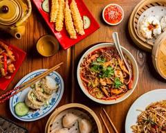 四姐川菜 Sijie Sichuan Restaurant