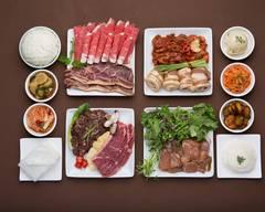 Gen Korean BBQ House (Torrance)