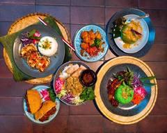 Chay-Viet Vegetarian