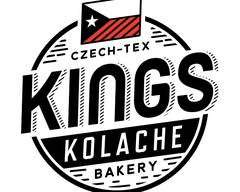 Kings Kolache