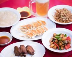 中国料理ピカイチ PIKAICHI Original Chinese Restaurant