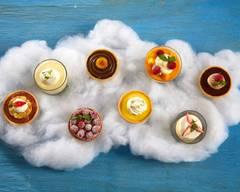 Cloud 9 Desserts (Airport)