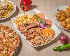 Hayal Chicken Grill