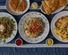 Le Marc Restaurante e Pastelaria