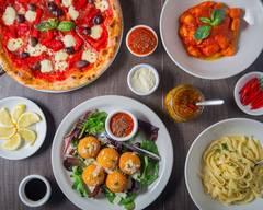 Vivo Pizza + Pasta (Bradford)