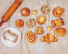 Raphael's Bakery