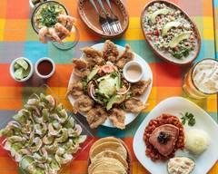 Cabanna - Mexicali