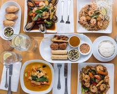 Sugar and Spice Thai Food and More
