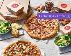 Pizza Hut - Grenoble