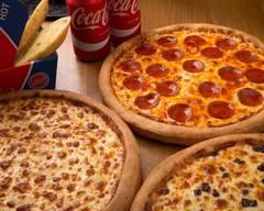 Pizza GoGo (Stafford)