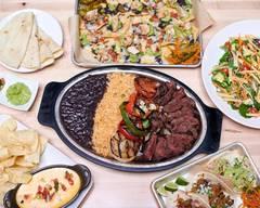 Rio Grande Mexican Restaurant - Greeley
