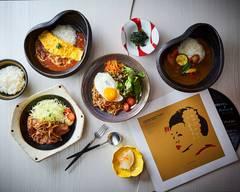 お食事処 ぱるすびーと Cafe&DiningBar PULSE BEAT