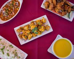 Bombay Vegan Restaurant