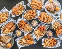 Ivar's Seafood Bar (Everett)